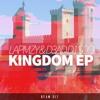 Kingdom (Original Mix)
