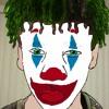 Dax - Joker (T - KAI Remix)