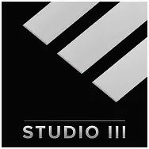 An Announcement from Studio 3