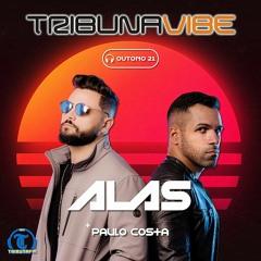 ALAS @ Tribuna FM