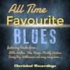 Anna Lee Blues