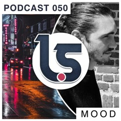 Podcast #050   Mood