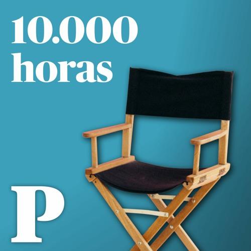 10.000 horas