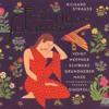 Strauss : Die Frau ohne Schatten : Act 1