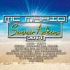 Find You (Dave Aude Remix) [feat. Matthew Koma & Miriam Bryant]