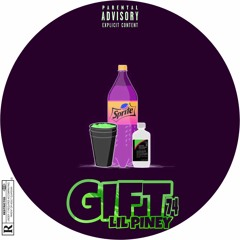 Lil Piney - GIFT