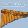 Musique de flûte de pan