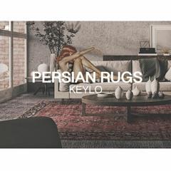 Persian Rugs - KEYLO flip