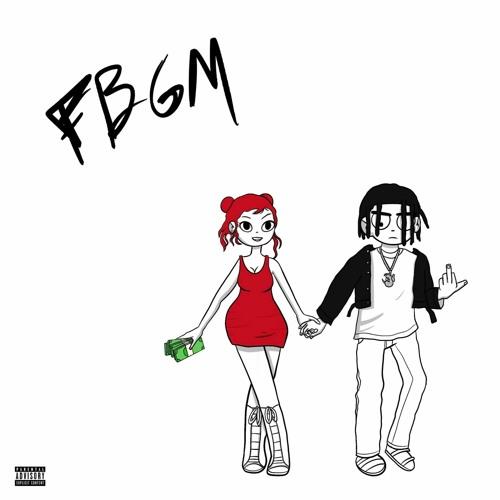 FBGM (Prod. Kasino)
