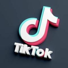 """We do not care - TikTok Song Remix"