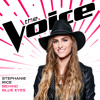 Behind Blue Eyes (The Voice Performance)