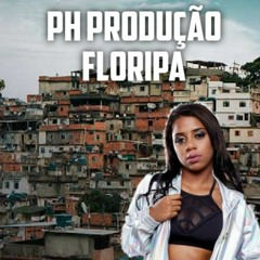 lançamento 2021 MC RITA DJ LP DA PH