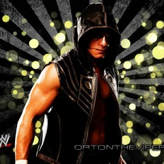 WWE:(Undashing) Cody Rhodes theme:Only one can judge
