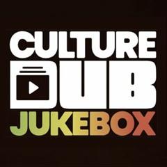 Culture Dub Jukebox presents Dub Kazman – 100% Homemade Dub Mix #2