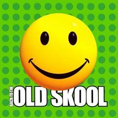 Old Skool Piano Classics Mix - Bowlers/Maximes 1989 - 1996 - Volume 2