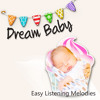 Baby Sleep Songs
