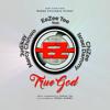 EeZee Tee - True God (feat. ChiZee, Israel Dammy, Judikay & Mercy Chinwo)