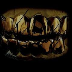TellMe (Beat Prod. by Paven Melodies) #Exclusive #2021