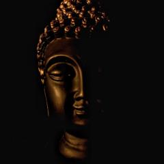 BUDHA (Prod. Tyrell)