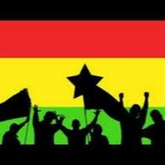 DJ OPANKA HIPLIFE GHANA INDEPENDENCE MIX