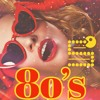 Download Awesome 80's MegaMix Vol 5 R & B Mp3