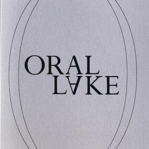 Oral Lake 49