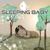 Bedtime Story Background Music (Bamboo Flute)