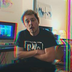 Jack Harlow Tyler Herro (Remix)
