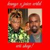 KANYE x JUICE WRLD - The Wii Shop Channel! (Prod. Jimbronie)