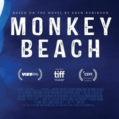 Award Winning Monkey Beach Director, Loretta Todd