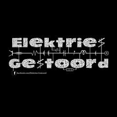 Elektries  Gestoord Mix