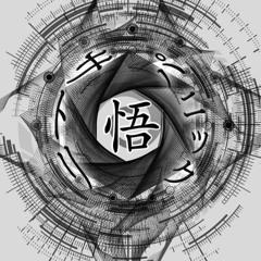 Satori Panic - Psychedelic Chillout Sessions Vol.1 @ ChillOutPlanet Radio