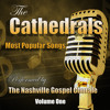 Don't It Make You Want to Go Home, Popularized by the Cathedral Quartet