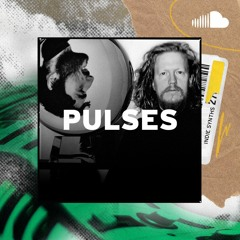 Indie Synths & Electropop: Pulses