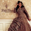 You're More Than a Mom (A Tribute Featuring Marvin Winans, Jr.)