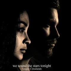 We Sound The Stars Tonight