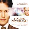 Neverland - Piano Variation In Blue (Finding Neverland/Soundtrack Version)