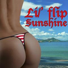 Lil Flip - Sunshine
