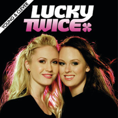 The Lucky Twice Song (Album Version)