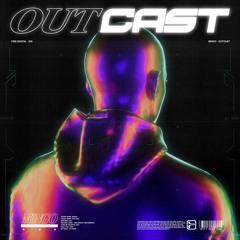 M!NGO - Outcast