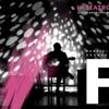 I carbonari (live tour 'In Teatro')