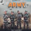 Download Army Ki Vardi (Republic Day Special) Mp3