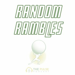 Random Rambles: Who Are You Once You Face What You Claim To Hate?