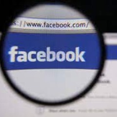 Facebook Crises; Social Media Outage, Share Losses, and WhistleBlower Claims (06.10.21)