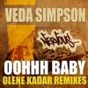 Oohhh Baby (Olene Kadar Original)