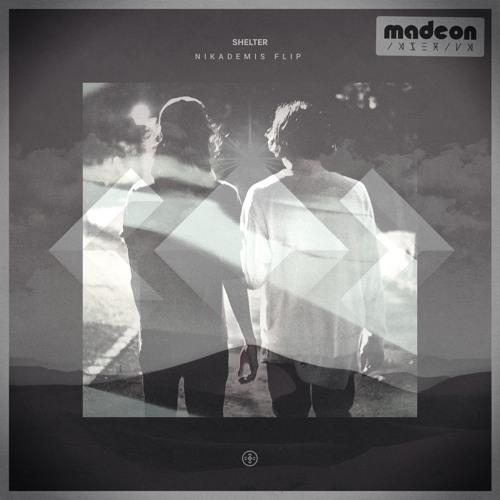 Porter Robinson & Madeon - Shelter vs. Imperium (Nikademis Flip)