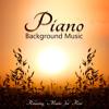 Study Music (Calm Piano)