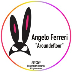 Aroundefloor (Extended Mix)