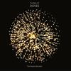 Snowden (Rich Costey Mix / 2010 Digital Remaster)
