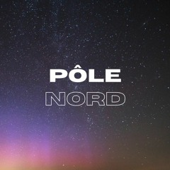 Pôle Nord [Demo]